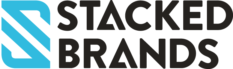 stacked_brands_logo